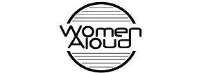 cropped-WA-logo.jpg